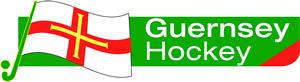 Guernsey Hockey Logo