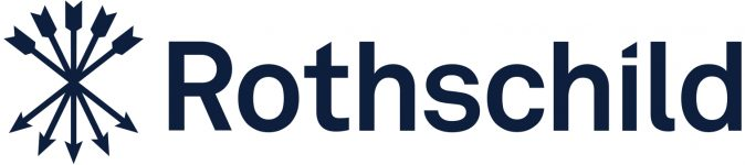 new-rothschild_logo-1